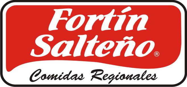 Fortín Salteño