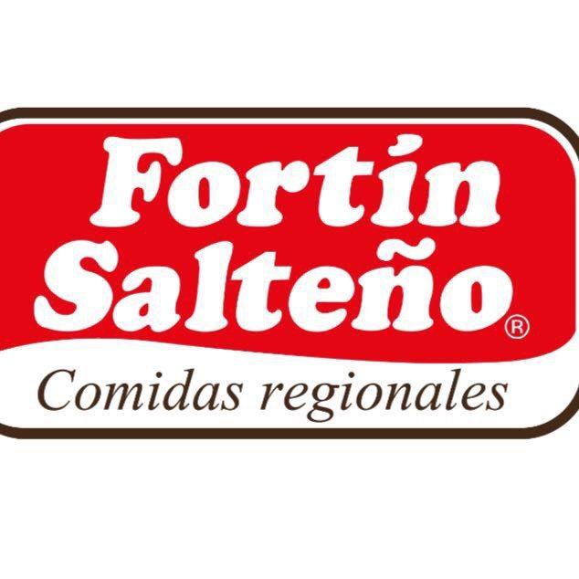 Fortin Salteño